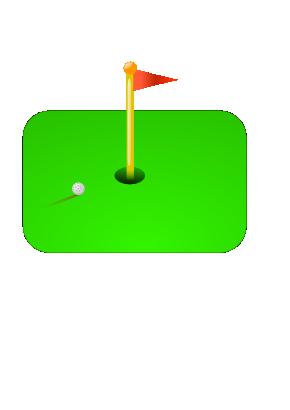 golf_flag_ball_bram_gron_