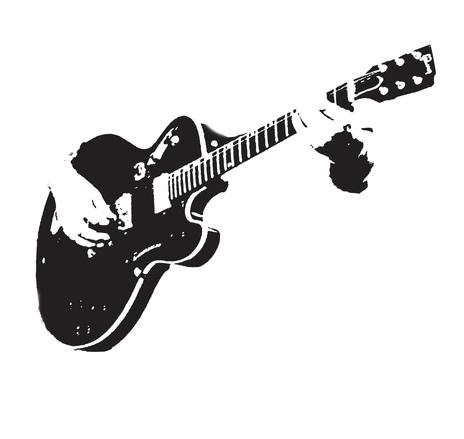 guitar-1428837