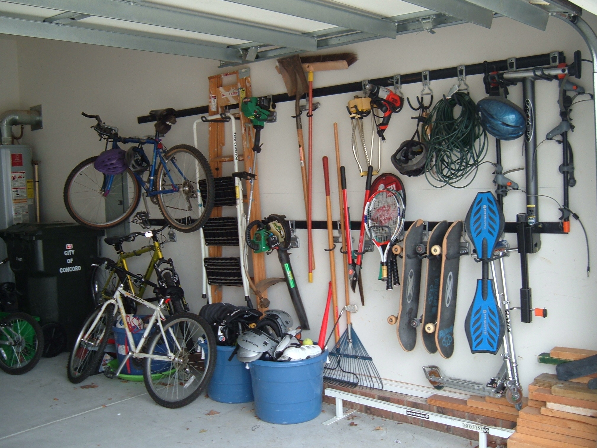 rubbermaid-garage-makeover-2774838-o