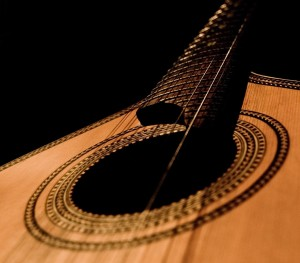 guitarra-portuguesa-portuguese-199404-o