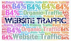 /home/hubraxan/public html/wp content/uploads/2015/09/15967639956 1ff9733d81 m