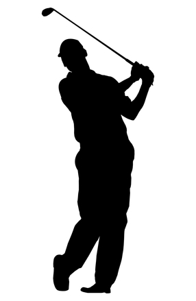 golf-player-5-1157597