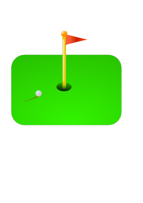 golf_flag_ball_bram_gron_