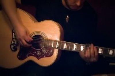 slide_acoustic_ireland_224939_l
