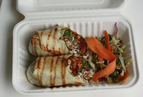 vegetarian-carrots-tofu-12613394-l