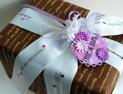personalized gifts photo