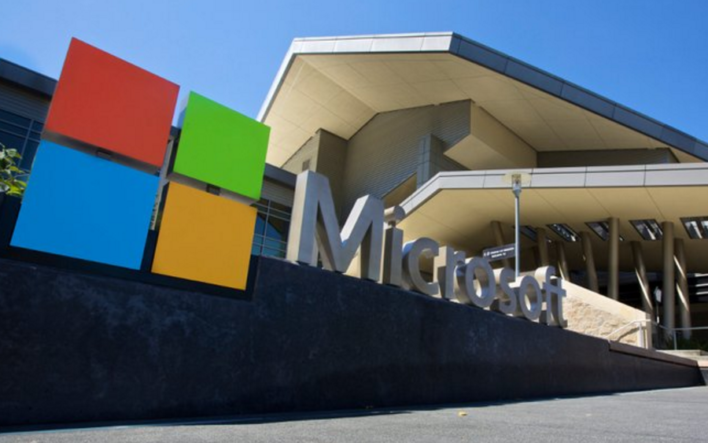Microsoft To Cut Thousands of Jobs Worldwide as it increases focus on cloud computing