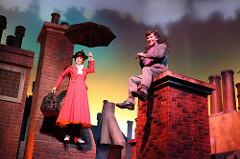 mary poppins photo