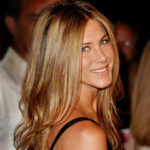 Celebrity Beauty Secrets and How to Copy them