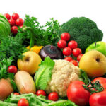 Top Power Packed Foods